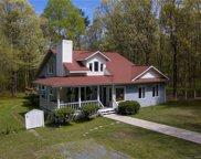 119 E Sandy  Ridge, Monroe image