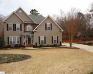6 Wandflower Court, Simpsonville image
