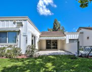 6212 Wehner Way, San Jose image