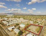 31 E Elm St Unit #11, Tucson image