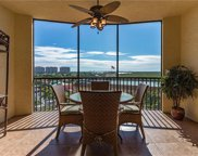 5781 Cape Harbour DR Unit 701, Cape Coral image