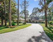 6 Whispering Pines Court, Hilton Head Island image
