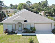 1039 Cod Street, North Port image