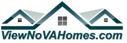 viewnovahomes.com