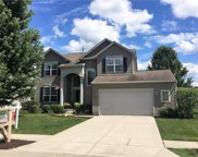 18726 Mill Grove  Drive, Noblesville image