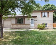 11934 West 71st Place, Arvada image