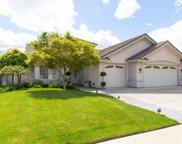 4515 W Oswego, Fresno image