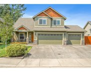 555 GRIZZLY  ST, Aumsville image