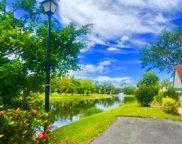 5 Lexington Lane E Unit #C, Palm Beach Gardens image