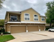 962 Ashworth Overlook Drive Unit C, Apopka image