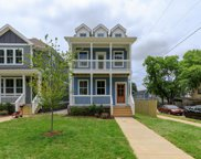 5605 Tennessee Ave, Nashville image