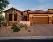 1932 N 83rd Place, Mesa image