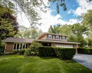 28370 North Oak Knoll Road, Mchenry image