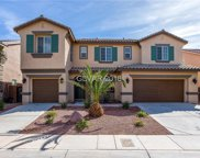 1013 WINDWALKER Avenue, North Las Vegas image