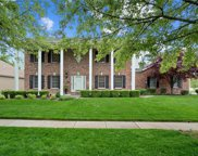 600 Bluff Manor  Circle, St Charles image