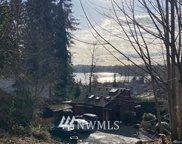 2403 Alder Road, Lake Stevens image