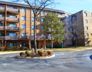 720 Wellington Avenue Unit 304, Elk Grove Village image