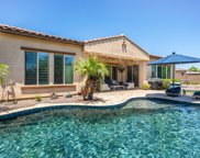 4651 S White Place, Chandler image