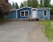 11732 Bonniview Ct SW, Olympia image
