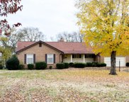1447 Dickerson Bay Dr, Gallatin image