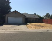 7663  countryfield Drive, Sacramento image