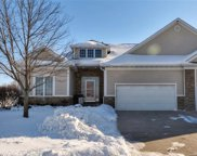 2035 Copper Wynd Court, Pleasant Hill image