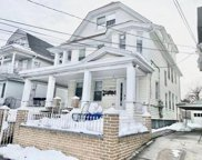 85-12 96th  Street, Woodhaven image