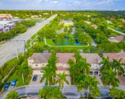 111 NW 117th Terrace, Plantation image
