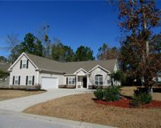 77 Lakes Crossing, Bluffton image