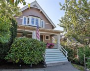 1951 3rd Ave W, Seattle image