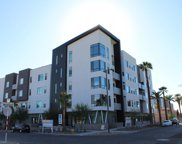1130 N 2nd Street Unit #108, Phoenix image