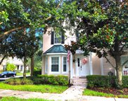 8707 Silk Bay Place, Orlando image