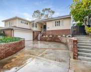 2427 BEVERLY Drive, Los Angeles (City) image