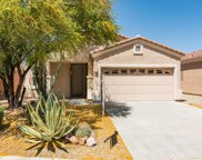 2221 E Stone Stable, Oro Valley image