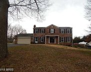 3133 EUTAW FOREST DRIVE, Waldorf image