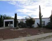 808 S Abrego, Green Valley image