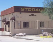 3400 Sweetwater Ave Unit 101, Lake Havasu City image