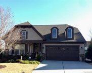 152  Byers Commons Drive, Mooresville image