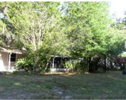 4928 Indian Oak Drive, Mulberry image