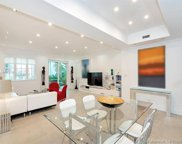 19215 Fisher Island Dr Unit #19215, Fisher Island image