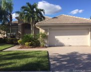 10695 Nw 64th Ct, Parkland image