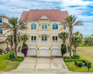 21 Ocean Ridge Blvd S, Palm Coast image