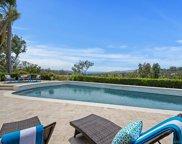 5002     El Acebo, Rancho Santa Fe image
