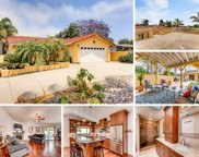 3880 Adair Way, Carlsbad image