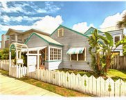 105 21st Avenue, St Pete Beach image
