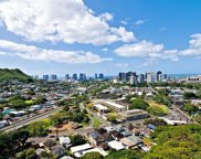 2033 Nuuanu Avenue Unit 25C, Honolulu image