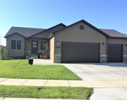 2454 E Ox Yoke Dr, Eagle Mountain image