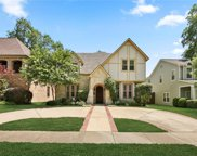 6118 Goliad Avenue, Dallas image