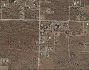 16323 E Horned Owl Trail Unit #-, Scottsdale image