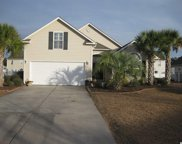 1057 Great Lakes Circle, Myrtle Beach image